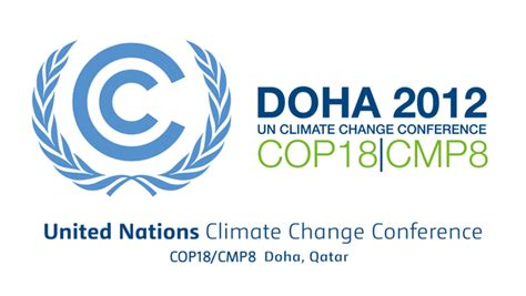 the un convention on climate change unfccc grid arendal education for sustainability 187 a look ahead to cop18 doha