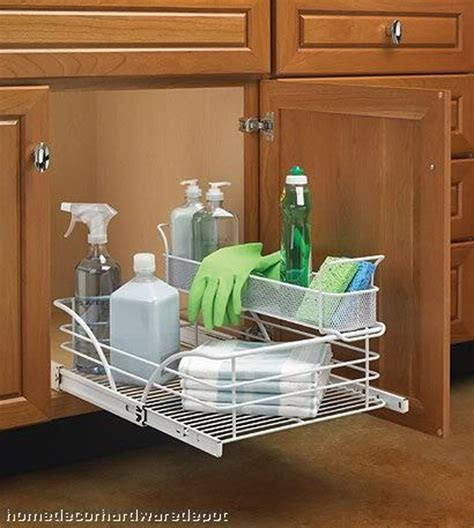 kitchen cabinet organizers  add ons natural building blog