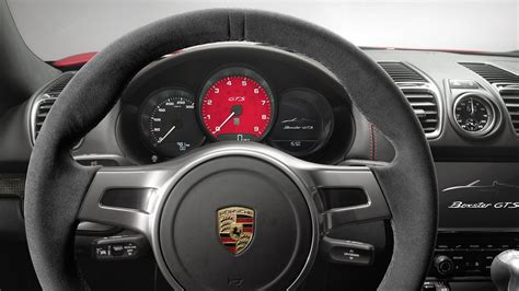 2015 porsche boxster interior automotivetimes com porsche cayman and boxster gts set
