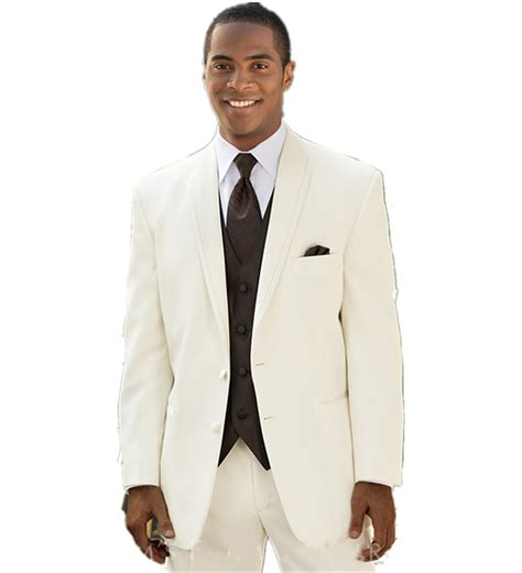 cheap groom suit 2015 groom tuxedos two button wedding