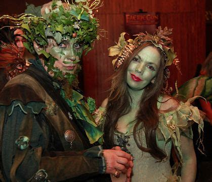 pin by steven greenman on 22 best faeriecon images on costumes fashion