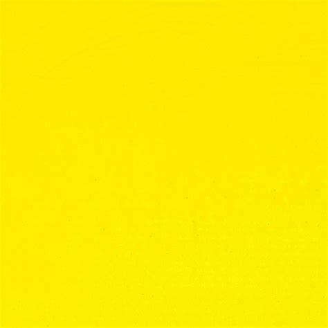 cadmium color cadmium yellow medium blue ridge colors