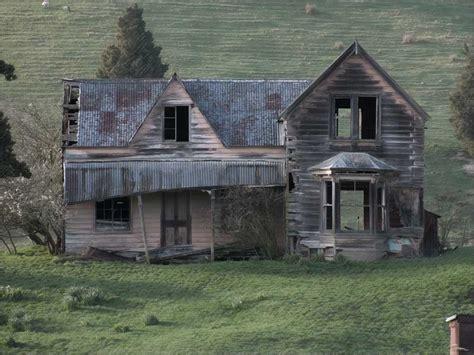 casas viejas old houses fotos de casas im 225 genes casas y fachadas antiguas