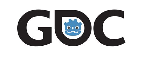 Godot Engine Godot Is Doing Well At Gdc 2018 | godot engine godot is doing well at gdc 2018