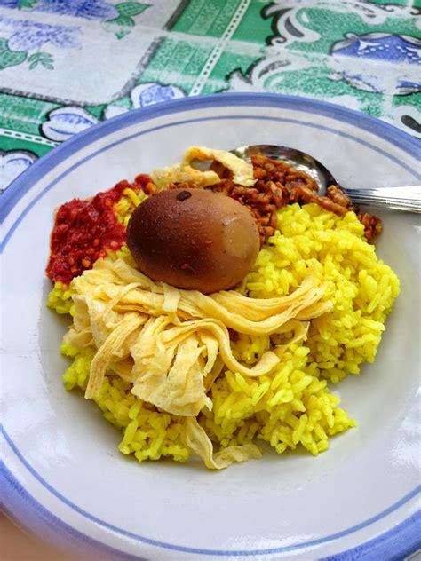 cerita kuliner indonesia  perjalanannya tempat pilihan
