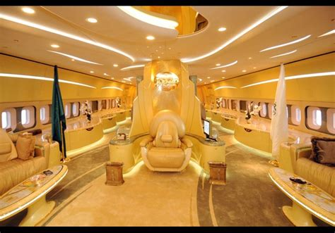 luxury private jets flying house luxury private jet interiors