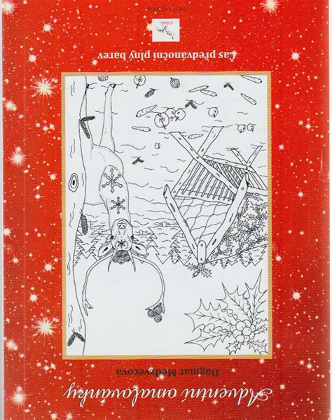 philosophy coloring book review adventi omalovanky coloring book review coloring