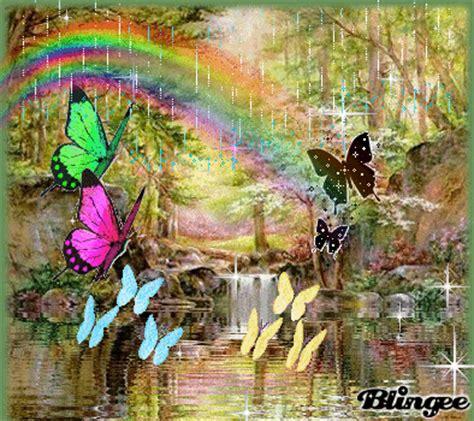 imagenes bonitas nuevas animadas imagui bonitas mariposas picture 108482746 blingee com