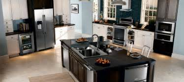 kitchen cabinets part cutting: kitchen elegant dream kitchen with silver chimney extractor fan dream