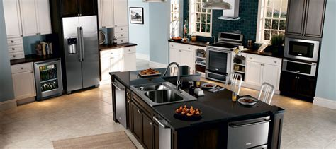 Good Housekeeping Dream Kitchen Sweepstakes - create dream kitchen now advice for your home decoration