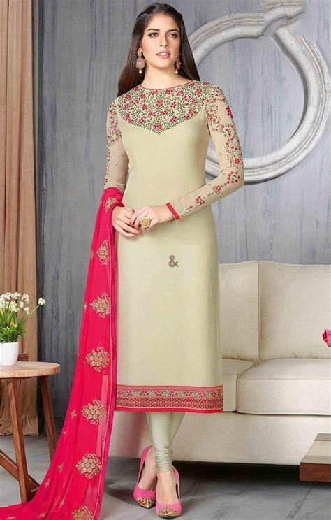 Ladie Dress wholesale salwar kameez dresses catalogue