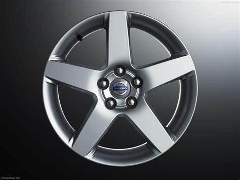 volvo  picture    wheels rims
