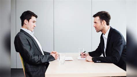 preguntas frequentes entrevista de trabajo preguntas frecuentes en una entrevista de trabajo