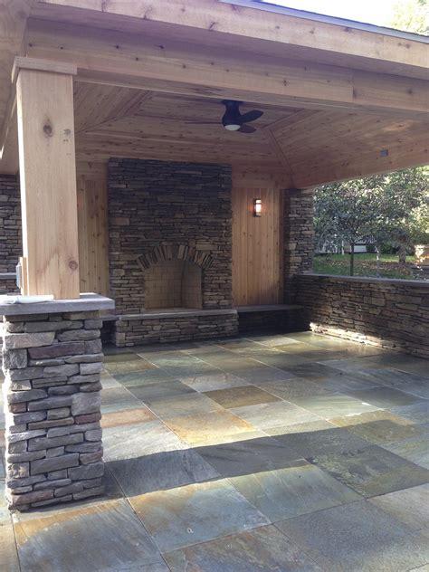 interior designers rochester ny 100 interior design rochester ny landscape interior
