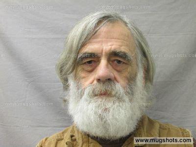Gladwin County Arrest Records Daniel Allen Newcomb Mugshot Daniel Allen Newcomb Arrest Gladwin County Mi