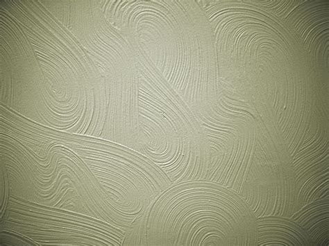 textured paint for bathrooms 8 best bathroom images on pinterest painting textured