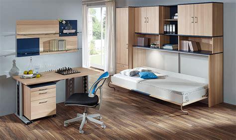 Zimmer Einrichten Programm by Zimmer Einrichten Programm Interior Design Und M 246 Bel Ideen