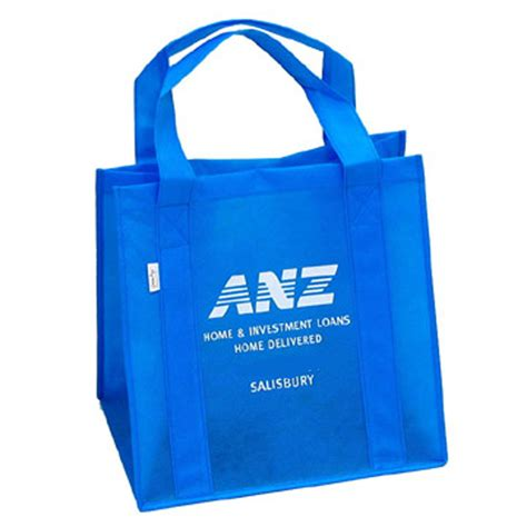 Promo Bag image gallery promotional bags