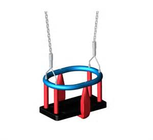 playground swing seats swing seat baby seat swings playground equipment lars