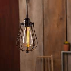 Battery Operated Pendant Lights Top 25 Best Battery Operated Lights Ideas On Battery Operated Outdoor Lights