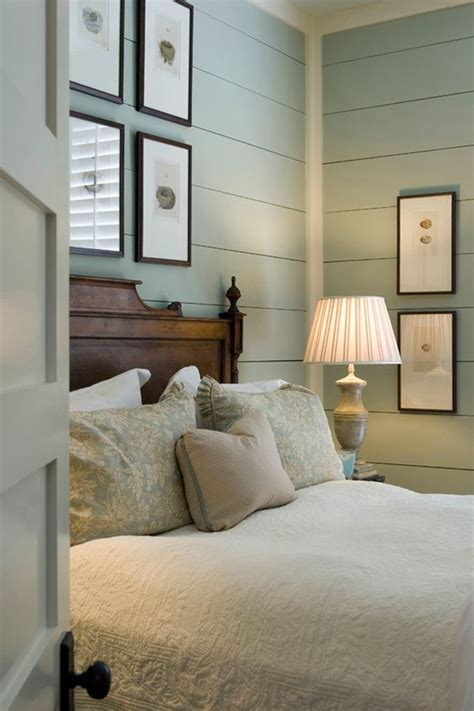 bedroom ideas cottage style 40 comfy cottage style bedroom ideas