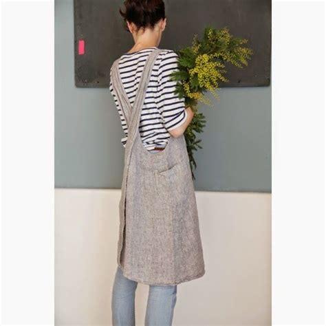 tutorial apron dress 25 best ideas about japanese apron on pinterest linen