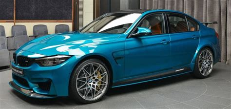 bmw  release date colors specs interior price
