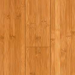 Best Bamboo Flooring Bamboo Floors Best Prices Bamboo Flooring