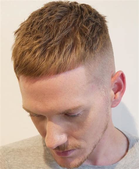 haircuts eau claire 25 best ideas about mens medium length hairstyles on 100