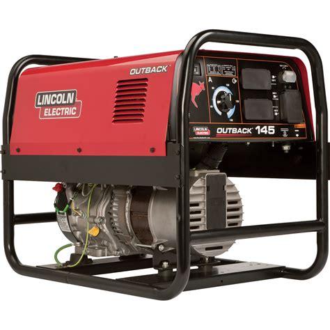 welding generator wiring diagram wiring diagrams schematics