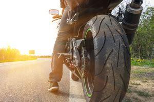 Motorrad Navi Vergleich 2016 by Motorrad Navi Test Vergleich 2018 Beste Motorrad Navis