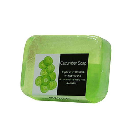 Cheap Handmade Soap - get cheap handmade soap thailand aliexpress
