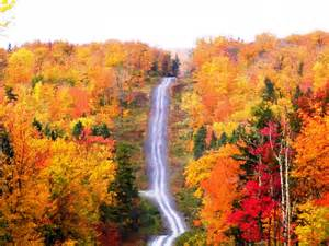 fall colors in maine mainefoliage photo gallery the best of the years past