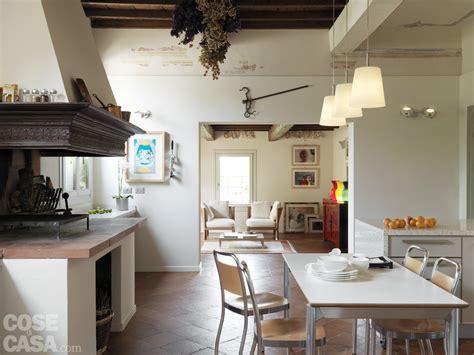Interni Casa Classica by Casa Classica Con Finiture E Mobili D Epoca Cose Di Casa