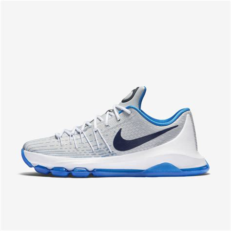 nike basketball shoes images nike shoes 2016 basketball thenavyinn co uk