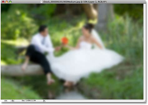 tutorial after effect wedding soft focus lens effect photoshop tutorial