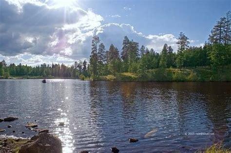 fishing boat rental white bear lake 30 best pinetop lakeside cabins on tripadvisor cabin