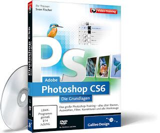 photoshop cs6 full version single link download adobe photoshop cs6 full versi crack gratis