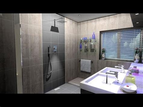 bathroom design tool bathroom design tool lowes youtube