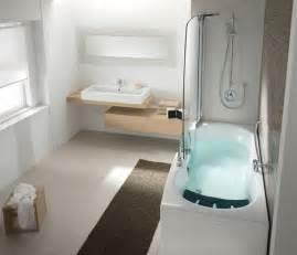 bathtubs and showers ideas stylish bathtubs and shower enclosures modern bathroom
