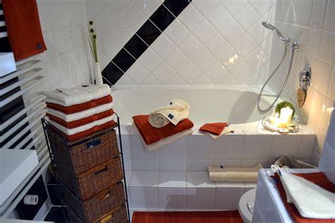 Badezimmer Dekoration Kaufen by Badezimmer Dekoration