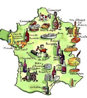 cuisine par region les 10 meilleures destinations gastronomiques en