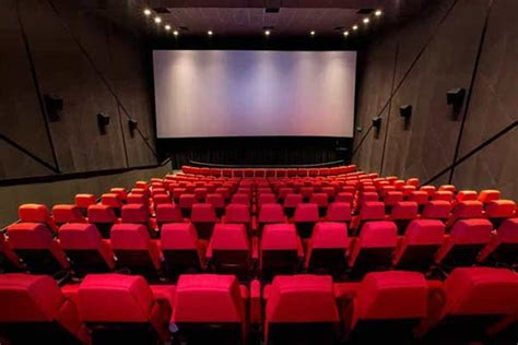 cgv qu n 1 cgv cinemas vincom center đ 224 nẵng