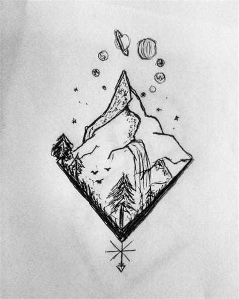 take that tattoo design 1000 ideas about moon tattoos on tattoos