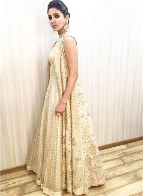 Sharma Dress who dresses anushka sharma the best rediff