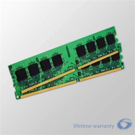 dell xps 420 ram upgrade dell xps 410 memory ebay