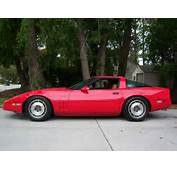 1000  Images About Coches 1981/2000 On Pinterest Lincoln