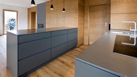 Interior Designs Für Kleine Wohnzimmer by Schreinerk 252 Che Anthrazit Held Schreinerei Interior