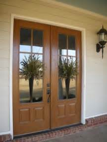 door decor designer doors