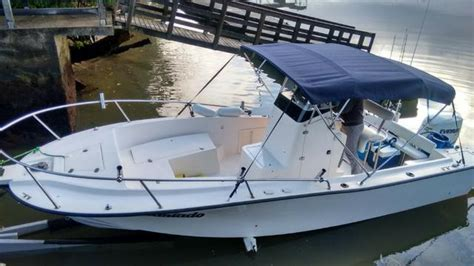 motorboat olx lancha motorboat 22 p 233 s barcos lanchas e avi 245 es